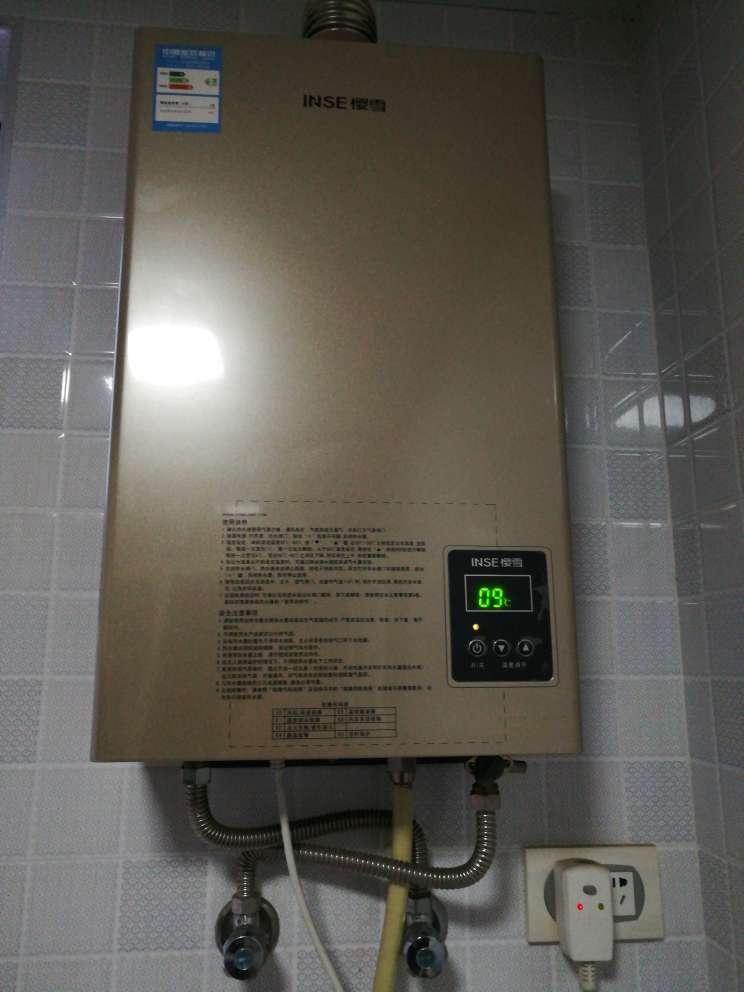 蔡甸哪里有回收燃气热水器的?